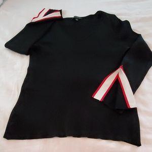 INC Sweater EUC